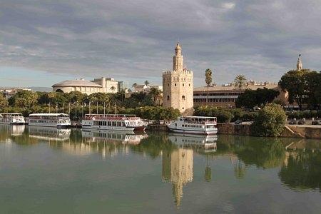 11k23 Sevilla_0006 baja