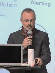 Jacques Touillon, AirBoxLab