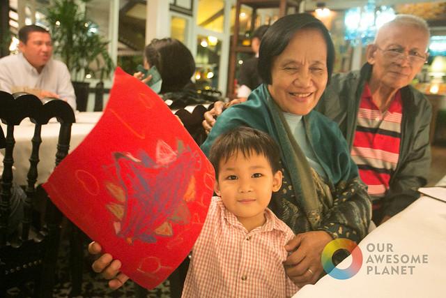 Antonio's Tagaytay - Momsy's Birthday-79.jpg