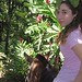 Costa Rica Day 4