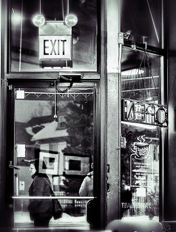empty coffee shop 2