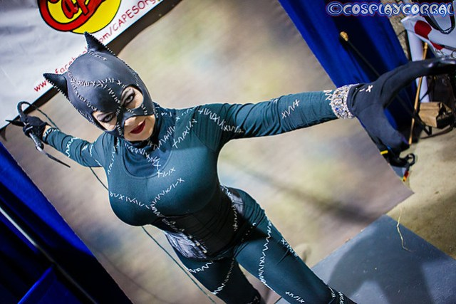 Catwoman4203