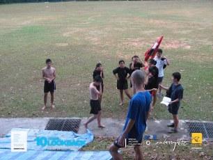2006-03-20 - NPSU.FOC.0607.Trial.Camp.Day.2 -GLs- Pic 0120