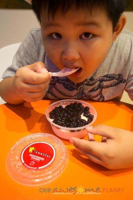 Yummy Soy-8.jpg