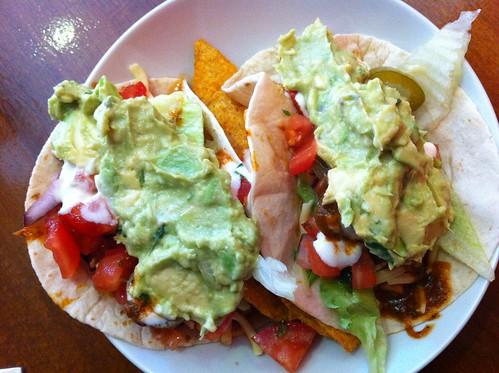 IMG_6297_Tacos_at_Taquitos