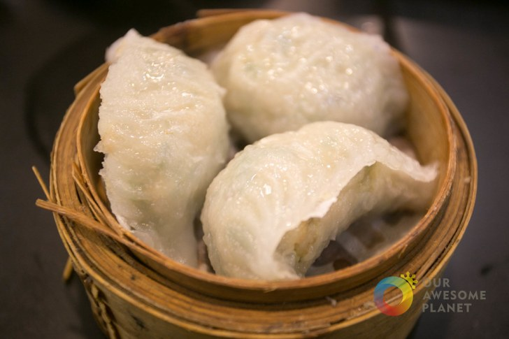KING CHEF - Binondo - Our Awesome Planet-28.jpg