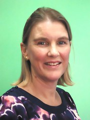Jill Coombs