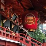 Tokyo-Asakusa-13