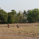 11 Siem Reap en bici 03