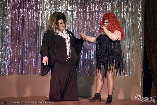 dragshow3-11-39