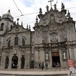 Viajefilos en Oporto 056