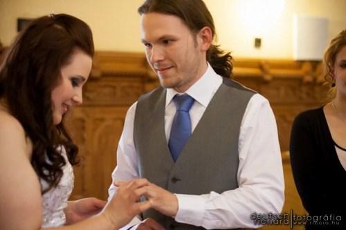wedding_klau_roli_ricciohu_169