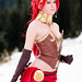 cosplay-in-the-snow01