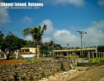 Raele Village