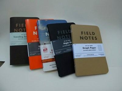 fieldnotes01
