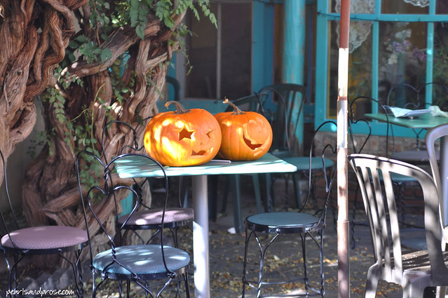 SF_pumpkins_web