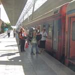 19-Tren Yerevan-Batumi2