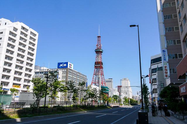 Hokkaido_day7_09