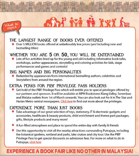 Putrajaya International Book Fair - MPH 01.png