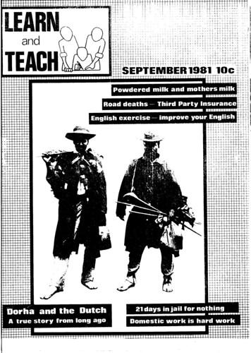 1981/09_L&T Cover