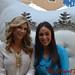 Alexis Bellino & Danielle Robay - DSC_0011