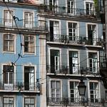 10 Calles y Plazas 90