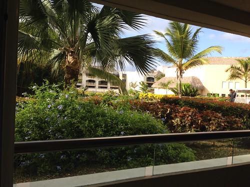 Rock Star Suite at Hard Rock Hotel - Punta Cana