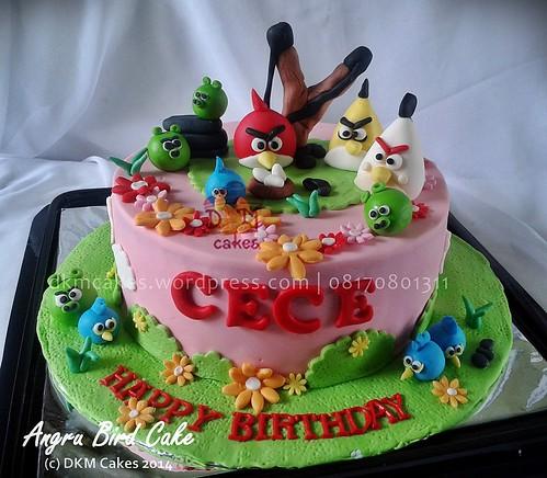 black forest jember, cupcake pocoyo, DKM cakes, DKMCakes, jual cupcake chocolate cake, jual kue ulang tahun, kue spongebob, pesan black forest, pesan cake   cokelat, pesan chocolate cake, pesan cupcake, pesan cupcake jember, pesan cupcake jember, pesan cupcake poyoco, pesan kue, pesan kue jember, pesan kue   jember, pesan kue online, pesan kue spongebob jember, pesan kue ulang tahun anak jember, pesan kue ulang tahun jember, pesan snack box, pesan spongebob   cake jember, spongebob cake, toko kue online jember,Birthday Cake, birthday cupcake, black forest, blackforest, DKM cakes, DKM Cakes, kue ulang tahun jember,   pesan blackforest jember, pesan cake, pesan cake jember, pesan kue online, pesan kue ulang tahun, pesan kue ulang tahun jember, snack, toko kue online   jember, DKM Cakes Jember telp 08170801311 / pin BB 27ECA716, cake angry bird jember, cupcake angry bird,