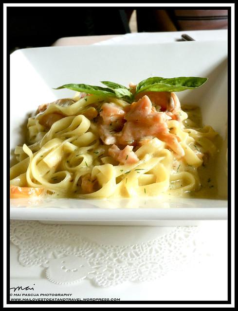 Zucchini's 006