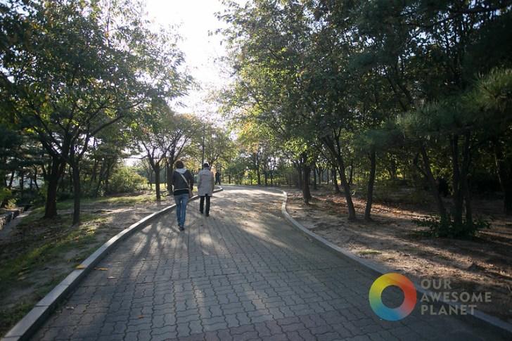 Namsangol Hanok Village - Our Awesome Planet-10.jpg