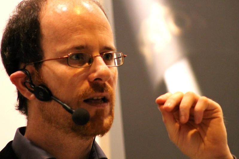 Luis Zudaire