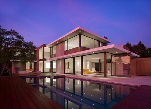 Modern-House-Minimalist-Plan
