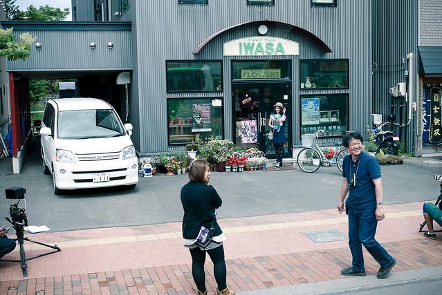 Hokkaido_day6_07