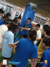 2006-03-19 - NPSU.FOC.0607.Trial.Camp.Day.1 -GLs- Pic 0062