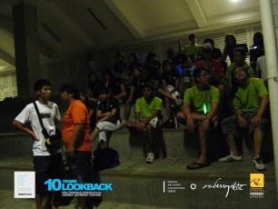 2006-03-21 - NPSU.FOC.0607.Trial.Camp.Day.3 -GLs- Pic 0120