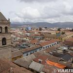 Ciudad de Potosi 06