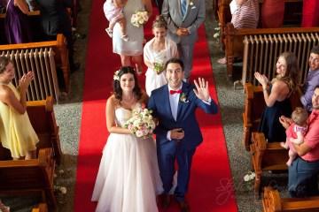 stephane-lemieux-photographe-mariage-montreal-20160806-461.jpg