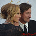 Janet & Wayne Gretzky - DSC_0153