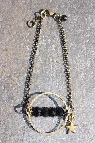 bracelet-bracelet-bronze-avec-perles-a-face-5571531-bracelet-bronze37f2-436b2_570x0
