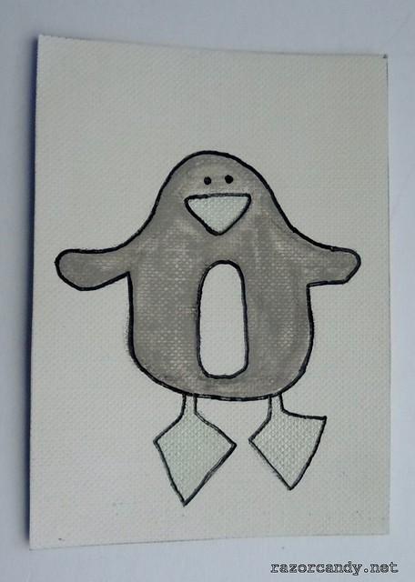 penguin 2 (1)
