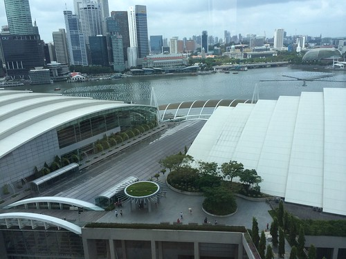 singapore lifestyle blog, singapore lifestyle blogger, Singapore Staycation, Singapore Staycation 2014, Singapore Staycation Ideas, Singapore Staycations, Singapore Staycations Blog, Staycate, staycation, Staycation Ideas, Staycation reviews, Staycations for Friends, Staycations in Singapore,  Things to do during a staycation, Marina Bay Sands, Where to stay for Staycations in Singapore
