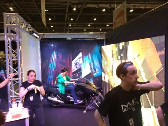 MCM ComicCon London