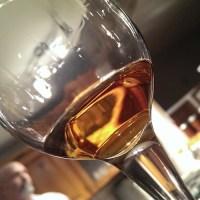 Grand Marnier Cent Cinquantenaire - A Rare Sip
