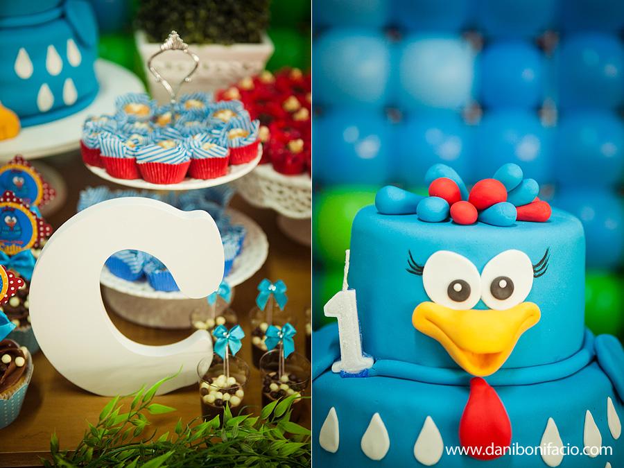 danibonifacio-fotografia-foto-fotografo-fotografa-aniversario-festa-infantil-7
