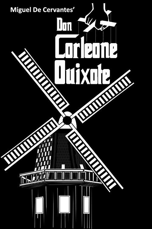 Don Corleone Quixote