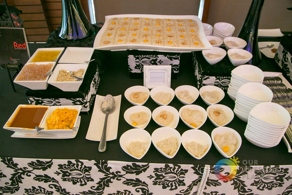 The Big Banquet-163.jpg
