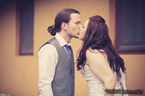 wedding_klau_roli_ricciohu_137