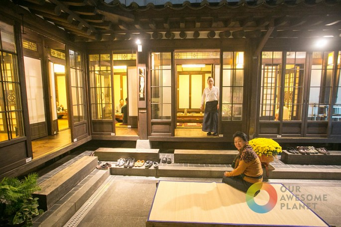 Jinsadaek Hanok - KTO - Our Awesome Planet-13.jpg