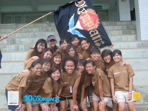 2005-05-06 - NPSU.FOC.0506.Odyssey.Official.Photo-Taking.Session.Photos - Olympians - O09