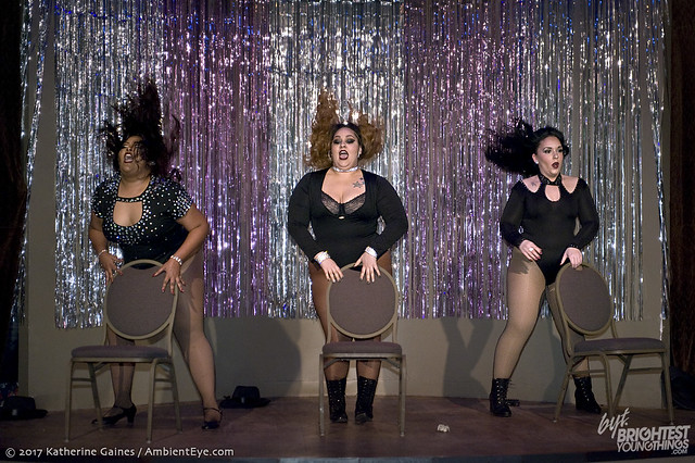 dragshow3-11-23